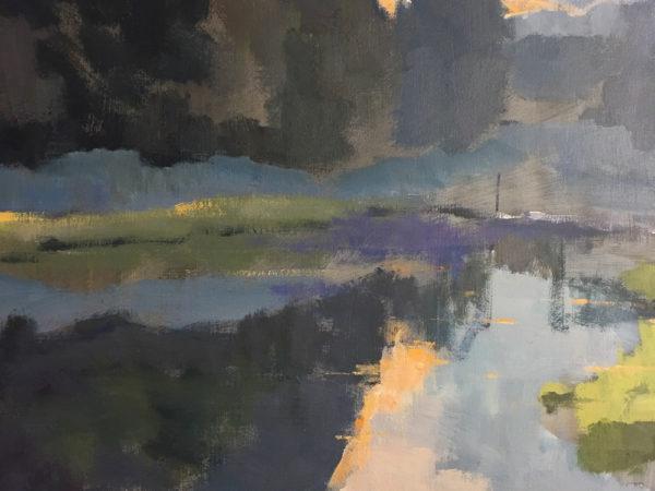 Keijenhurk-Hilvarenbeek