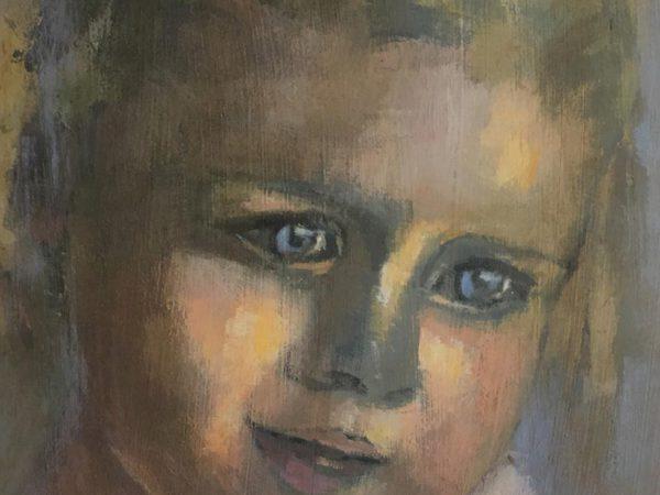 header-schilderijen_1
