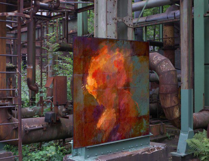 Industrieel erfgoed 3