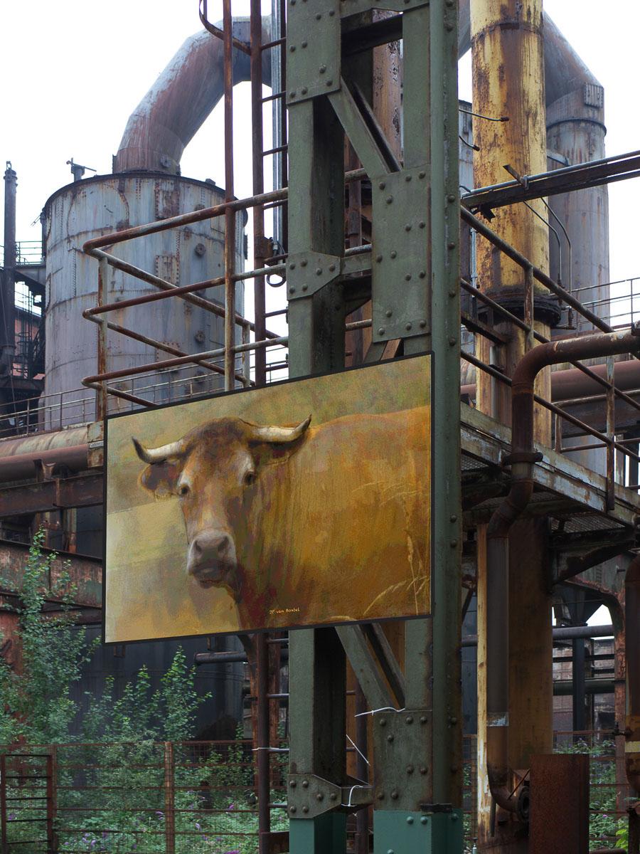Industrieel erfgoed 4
